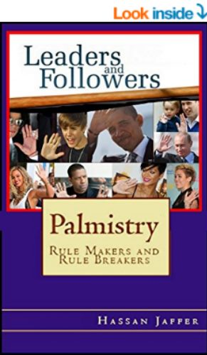 leaders-followers-palmistry-book-hassan-jaffer