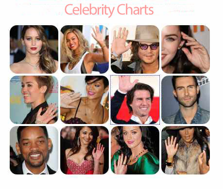celebrities-horoscopes
