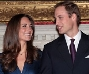 prince williams and kate