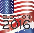 2016-US-Elections