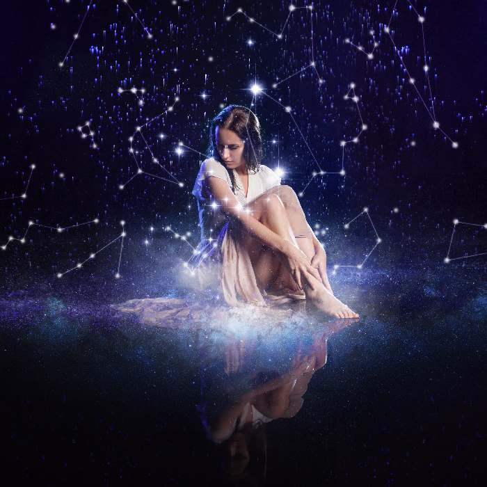 Astro-Dreams Part II | Astrology by Hassan Jaffer
